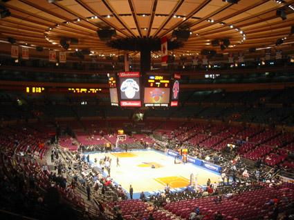 Celtics 3 1 At Knicks 2 1 Preseason Game 5 10 15 16